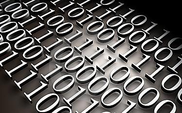 binaire-code